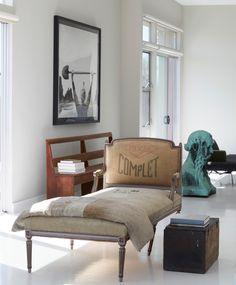 Art + Commerce - Artists - Photographers - William Abranowicz - Ellen DeGeneres Home