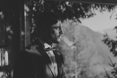 My love is gonna find you Elopement in Austria Pinewood Weddings Groom Outfit, Austria, Real Weddings, Couples, Couple, Groom Attire