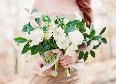 Gold wedding dress i