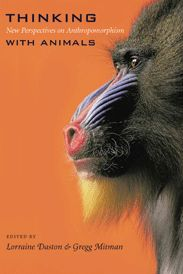 #asi #animalsandsociety #animalrights #animalwelfare #humananimalstudies