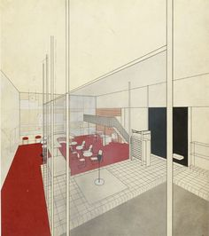 Object lessons from the Bauhaus | The Charnel-House