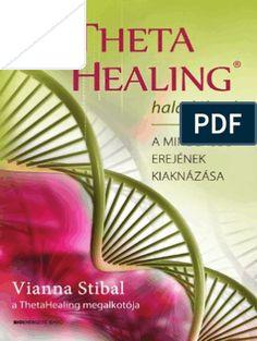 Wayne W. Chromotherapy, Theta, Healing, Colours