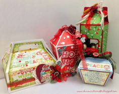 Sharon Callis Crafts featuring Crafter's Companion Ultimate Pro products