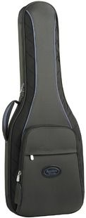 Reunion Blues Gig Bags & Cases - Product - RB Continental Electric Guitar Case