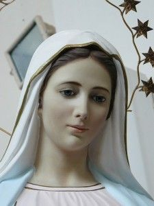 """""""Dear children, as my eyes are looking at you, my soul is seeking those souls with whom it desires to be one – the souls who have understood the importance of prayer for those of my children who have not come to know the love of the Heavenly Father. Blessed Mother Mary, Blessed Virgin Mary, Our Lady Of Medjugorje, I Love You Mother, Lady Madonna, Lady Mary, Mary And Jesus, Heavenly Father, Santa Maria"""