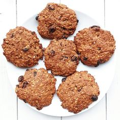 wp-1461736543430 Cookies, Desserts, Food, Crack Crackers, Tailgate Desserts, Deserts, Biscuits, Essen, Postres