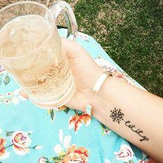 Disney Princess Tattoos | POPSUGAR Love & Sex Photo 18