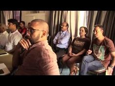 (3) Kundalini part 1 - YouTube