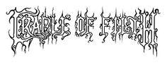 Lindsay Schoolcraft – Cradle of Filth « Femme Metal Webzine