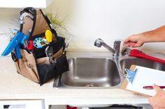 notre entreprise sélectionne pour vous un de nos meilleurs artisans plombiers pour résoudre vos problèmes.  http://parisplombier.paris/plombier-nanterre-92000/
