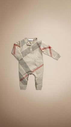 Love this for baby B...