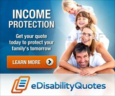 Banner Ad for Insurance Advertising - We are looking to rehire winning designer in future by Tohao