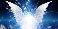 Feeling the Energy of Spirit | OMTimes Magazine