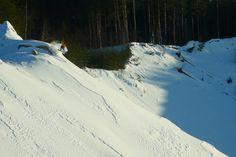 Kollolanharju, Pälkäne, Finland 30.01.2011   Powderlove