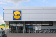 Insight: Lidl becomes the UK's seventh largest supermarket