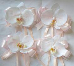淡粉紅色結婚車花佈置 - BLOG - ElaineWai - ESDlife WOW