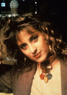 Photos - .Misc / Archived / Old Shows - Twin Peaks - Cast ...