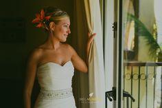 real_weddings_loscabos