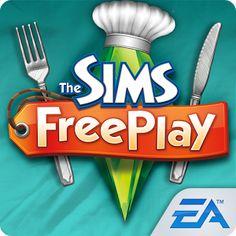 Как можно играть в симс 4, игра sims 2 дополнение