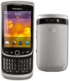 If  you want to unlock your Blackberry locked to use with one carrier or network from which you have purchased and you want to use it with a different carrier or network then don't worry you can unlock your Blackberry Torch 9810 by following the simple steps given below in our guide.
