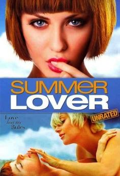 """Summer Lover 10 Lesbian Movies You Love To """"Hate Watch"""" On Netflix Romantic Comedy Movies, Romance Movies, Girly Movies, Historical Romance Books, Complicated Love, Love And Lust, Lesbian Love, Netflix Movies, About Time Movie"""