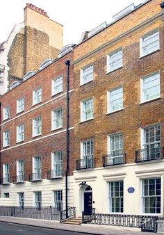A Piece of London lets you own prime London property on your terms and from just £5,000 - http://apieceoflondon.co.uk/