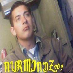 Givin In [Explicit] N.V.R | Format: MP3 Music, http://www.amazon.com/dp/B007YQ6OLW/ref=cm_sw_r_pi_dmb