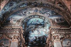 Imagen de art, architecture, and church