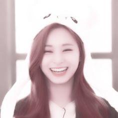 Soft Wallpaper, Iphone Icon, Cute Icons, Nayeon, K Idols, Kpop Girls, Girl Group, My Girl, Hair Styles
