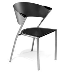 Junior Chair by Createch Design at 212Concept - Modern Living