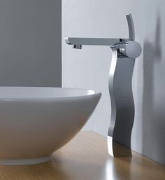 Image Result For Very Cool And Unique Bathroom Faucets | Fixtures |  Pinterest | Faucet Part 41