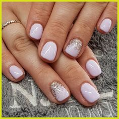 50 Stunning Short Nail Designs to Express Your Personality How to use nail polish? Nail polish in your friend's nails looks perfect, nevertheless, you can' Cute Summer Nails, Cute Nails, My Nails, Pretty Gel Nails, Summer Gel Nails, Pretty Short Nails, Oval Nails, Summer Toenails, Smart Nails