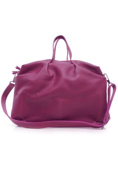 Your One-Stop Shop For Luxe, Indie Work Bags #refinery29  http://www.refinery29.com/roztayger#slide1