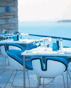 Mykonos Theoxenia, Greece Blue http://www.amazon.com/The-Reverse-Commute-ebook/dp/B009V544VQ/ref=tmm_kin_title_0