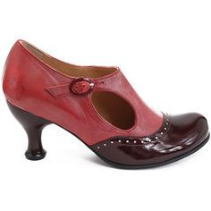 Shop Women's Heels - SHOEme.ca