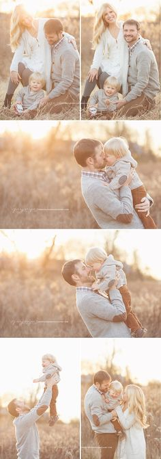 nashville family photographer | jenny cruger photography                                                                                                                                                                                 More