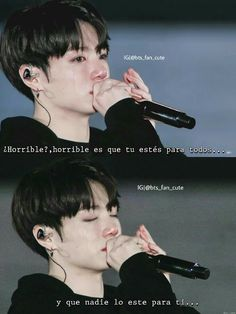 Pin by dani on memes Foto Bts, Bts Photo, Cold Girl, Frases Bts, Jimin Fanart, Bts Lyric, Sad Love, Bts Suga, Bts Memes