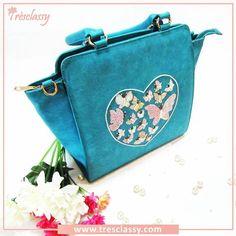 Our Aqua Blue Sequins Butterfly Supreme Tote Bag.  Visit us @ www.tresclassy.com or contact us on 8655432303  #aqua #aquablue #designertote  #designerhandbag #fashion #totebag #sequins ##Butterfly #Heart #like4like #shopping #luxury  #TresclassyHandbags #instagood #followme #photooftheday #shoppingspree #f4f #followme