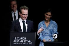Juho Kuosmanen, THE HAPPIEST DAY IN THE LIFE OF OLLI MÄK - winner of the International Feature Film Competition (ZFF 2016) Award Winner, The Life, Feature Film, Happy Day, Competition, Movies, Movie Posters, Film Poster, Films