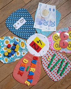 Cap Maths, Math 2, Place Values, Classroom Decor, Kids Rugs, School, Cycle 2, Moment, Science