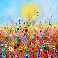 — Forever by Yvonne Coomber