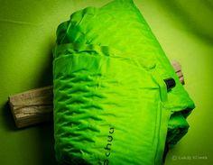 BLOG Rückblick vom 8th December 2014 !! OUR SLEEPING PAD!! #outdoor #geartalk http://lukas-johanna-outdoor.blogspot.com/2014/12/outdoorequipment-part-7-isomatte.html…