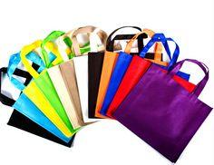 cheap non woven shopping bags, Eco friendly, reusable Printed logo according to client's design Reusable Shopping Bags, Reusable Bags, Non Woven Bags, Eco Friendly, Logo, Printed, Design, Style, Swag