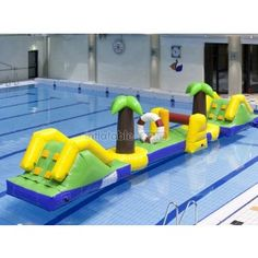 Inflatable slide and pool uk, cute inflatable slides for sale cheap