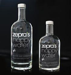 Resultado de imagen de premios diseño botellas