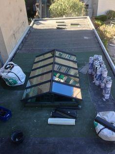 http://www.poseconcept.fr/details-magasin bio c bon verriere de toit marseille 13004-148.html