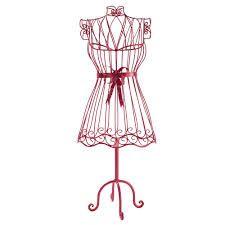 27 meilleures images du tableau vieux mannequin costume design dressmaking et manualidades - Mannequin couture maison du monde ...