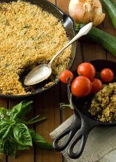 zucchini-parmesan