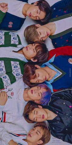 Bts Suga, Bts Bangtan Boy, Bts Taehyung, Namjoon, Foto Bts, Bts Group Picture, Bts Group Photos, Bts Video, Foto E Video