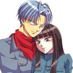 Ship? ⬇️  • DOUBLETAP N TAG FRIENDS •  Follow @wildkiitty my spam account  . . #dragonball #dragonballz #dragonballsuper #dragonballgt #dragonballzkai #dbz #dbs #dbzkai #frieza #memes #anime #japan #otaku #ssj #goku #vegeta #gohan #bulma #saiyan #ssj2 #broly #whis #beerus #likeitup #blackgoku #naruto #animegirl #songoku #roshi #cosplay